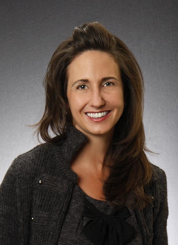 Jen Schell, Designer & Sales with Tallgrass Kitchen & Bath