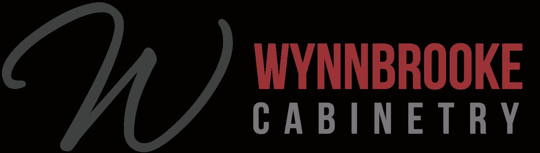 Wynnbrooke Cabinetry Logo